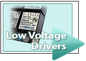 Low Voltage Drivers