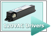 High Voltage Drivers