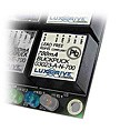 3023-A-N-700 - 700 mA, Non-dimmable, BuckPuck AC Driver - With Leads