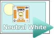 Neutral White